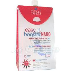 CHECKER CALCIO - HI758...