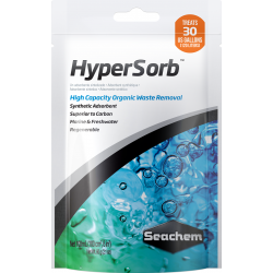 Formula two Marine Pellets...