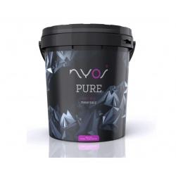 Ions Aquavitro