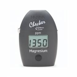 Matrix Seachem