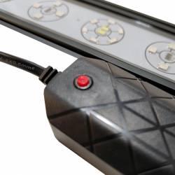 American Cichlid Salt