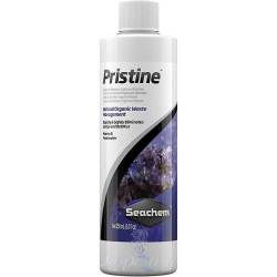 Envy Aquavitro