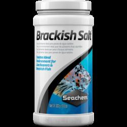 Biogen Aquavitro