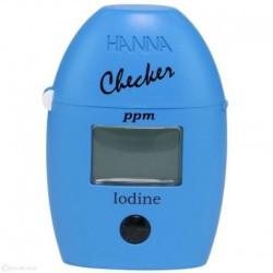 Voyager Nano 1000 – 2000 l/h