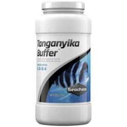 NUTRAFIN WASTE CONTROL 120 ML