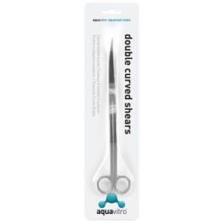 PRODAC TEST NH3/NH4