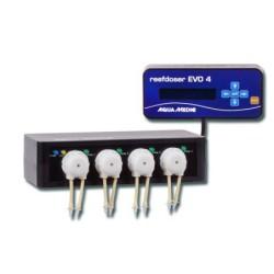 AFix Glue (110grs)