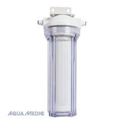Reef Calcium