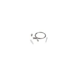 bomba de aire sicce light info. la pecera