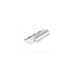 activatte aquavitro 150ml lapezcera