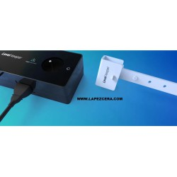 Af Carbon Fresh Aquaforest...