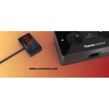 AF Carbon Boost 200ml Aquaforest la pezcera