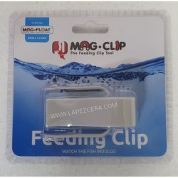 Af Lava Soil Aquaforest color blanca bote la pezcera
