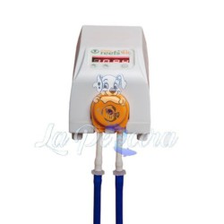 Af Red Boost Aquaforest 200ml la pezcera