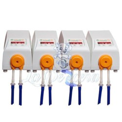 Af Water Conditioner Aquaforest 200ml la pezcera