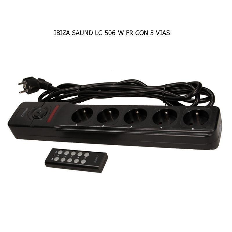 Green marine algae 12g  Ocean Nutrition la pezcera