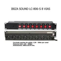 Alpha Aquavitro 150ml la pezcera