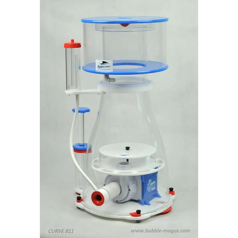 Anti Fluke Wormer Nt Labs 20ml
