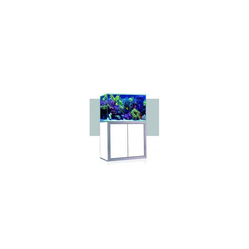 Aquascape Construction Epoxy D&D 2 la pezcera