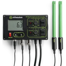 Bilocil Sensitive 100ml...