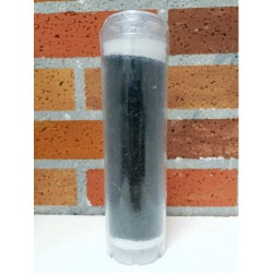 Matrix Carbon Seachem 250ml