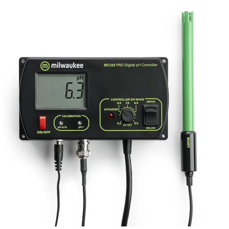 CupriSorb 250ml Seachem