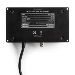 Coral Snow 250ml Korallen...