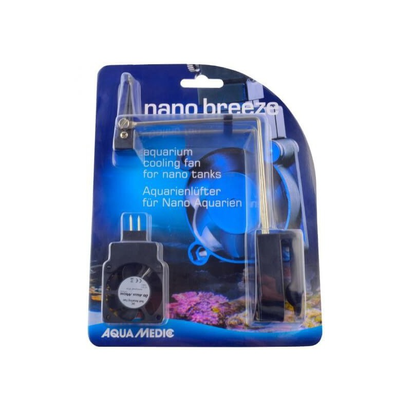 Easy Booster Nano 250ml Easy Reefs