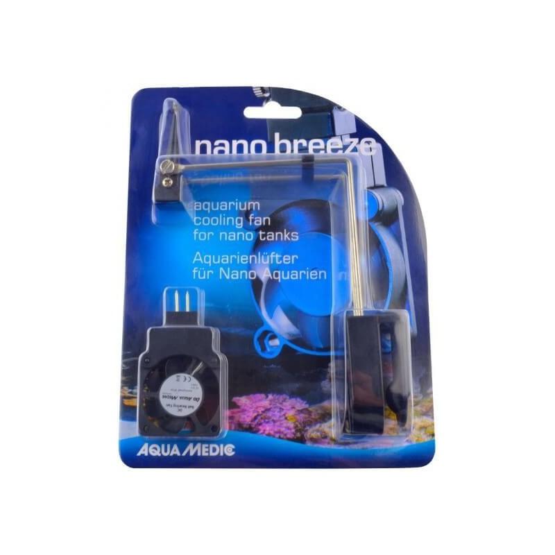 Easy Booster Nano 250ml Easy Reefs