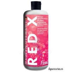 Af Natural Substrate Aquaforest 10l bote la pezcera