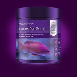 Reef Fusion Seachem