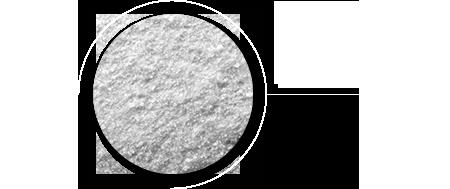 aquaforest-salt_makro_zoom.png