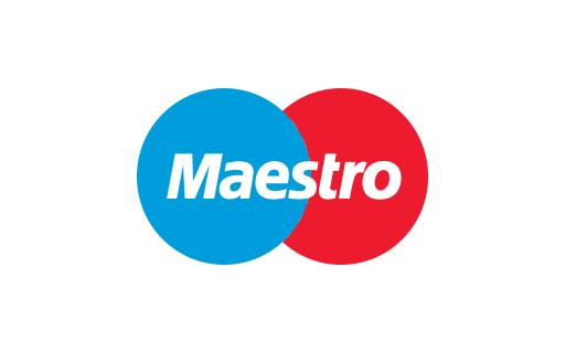 maestro_82062.png
