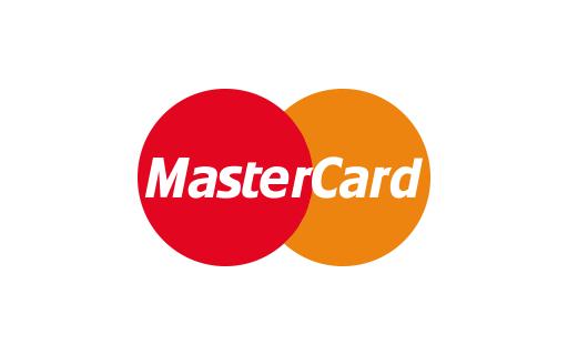 mastercard_82049.png