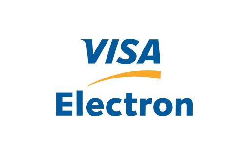 visa-electron_82057.png